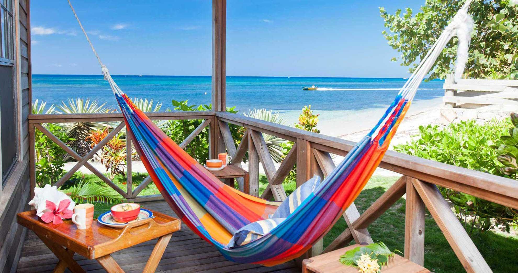 lr-slider-hammock