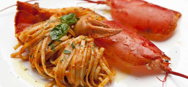 linguine-all-astice